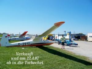 D-2910_Verkauft